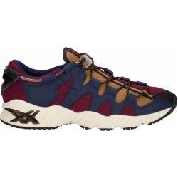 Photo of Asics SportStyle Gel-Mai Unisex Sneaker mehrfarbig AsicsAsics