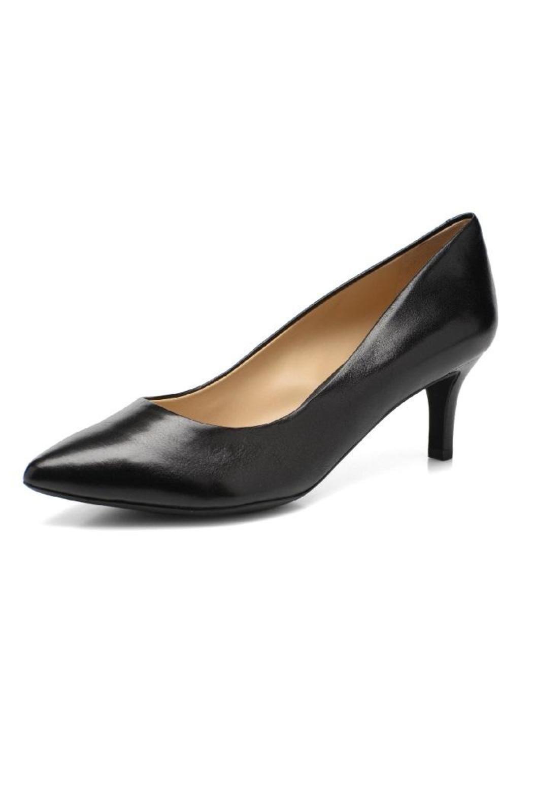 Geox Kitten Heel Kitten Heels Kitten Heel Shoes Heels