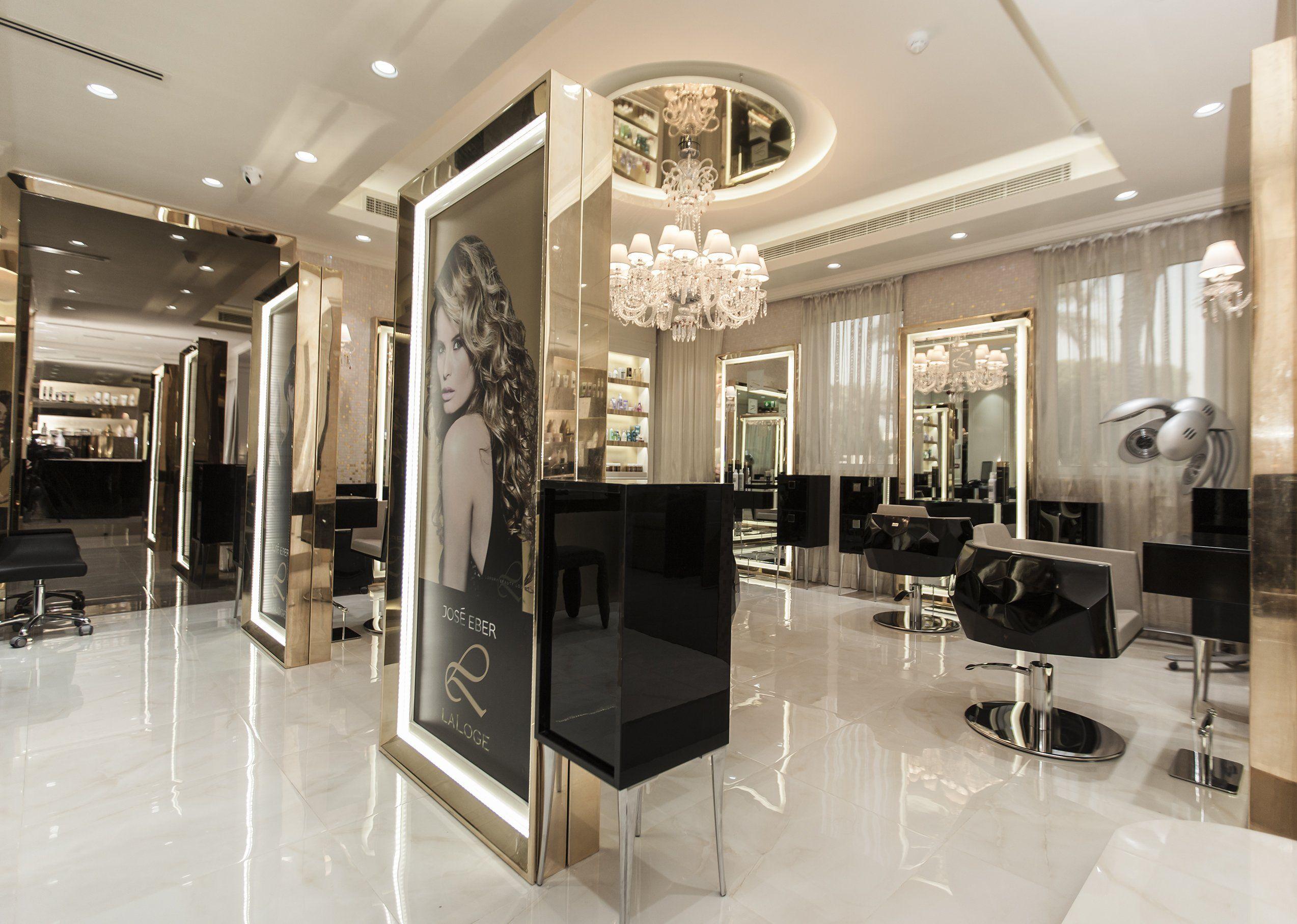 LALOGE_DUBAI_SALON_1.jpg 2,547×1,815 pixels Luxury salon