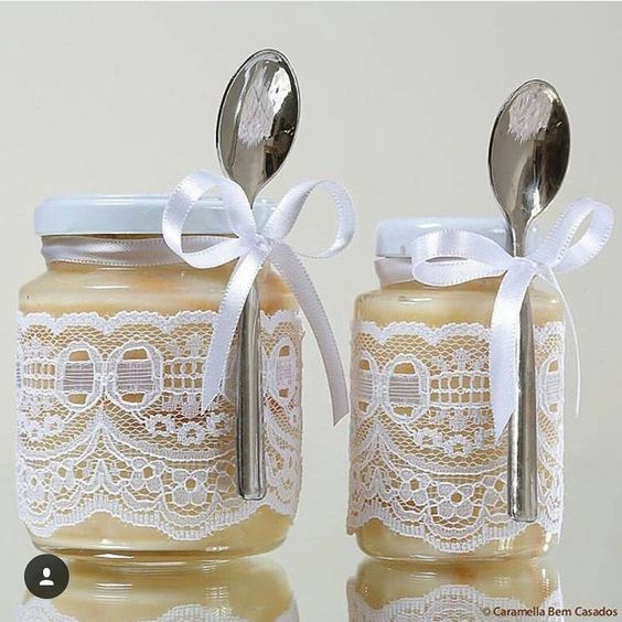 7 Diy Gastgeschenkideen Für Die Hochzeit Myprintcard: 7 Lembrancinhas De Casamento Mais Inspiradoras Para 2016