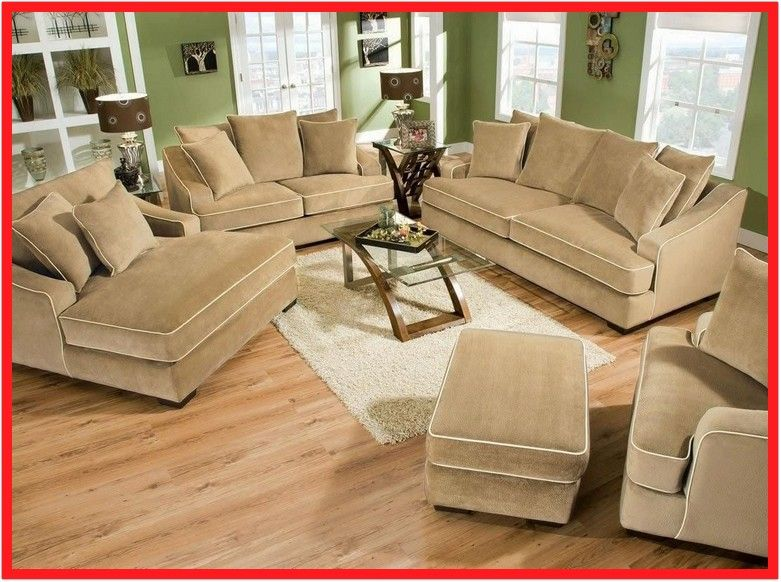 95 Reference Of Big Recliner Chairs For Sale In 2020 Couches Living Oversized Sectional Sofa Couches Living Room
