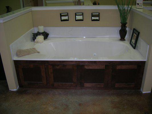Cultured Marble Bathtub Surrounds Bathroom Design Bathtub Surround Marble Bathtub Bathroom Style