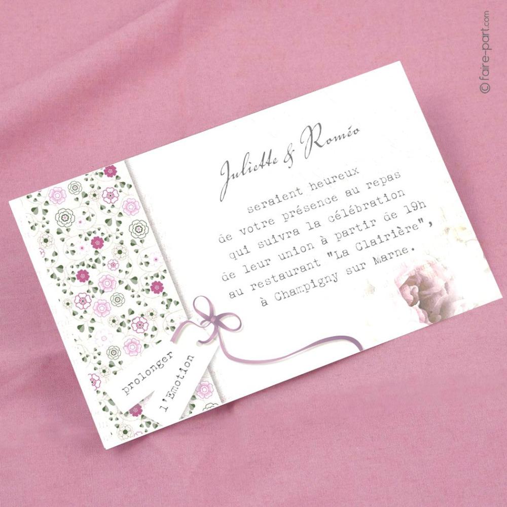 carte anniversaire : carte invitation - Carte Anniversaire Imprimier - Carte Anniversaire Imprimier