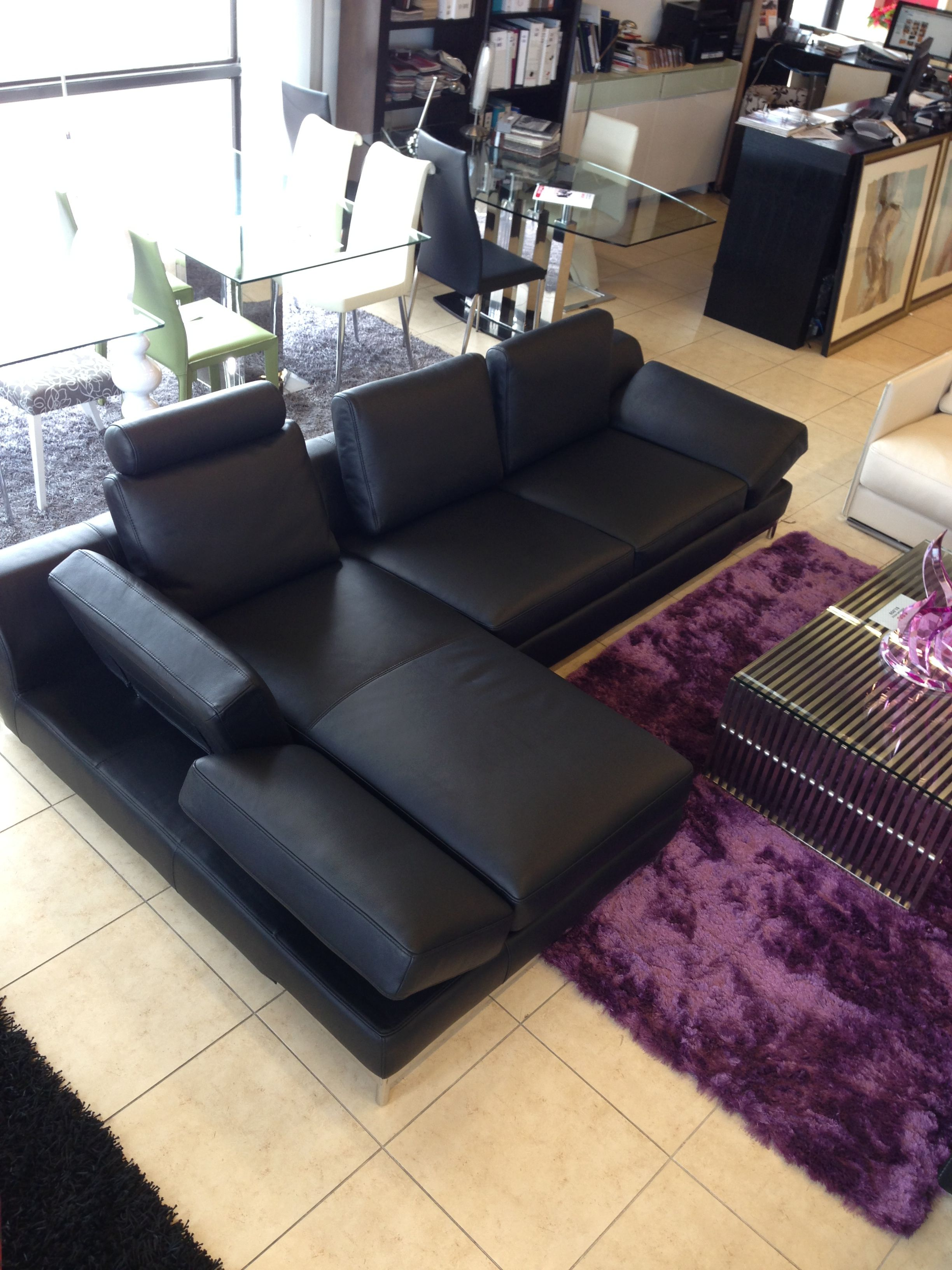 All Leather Sectional Sofa Furniture Toronto 4899 Sectional Sofa Furniture Sectional