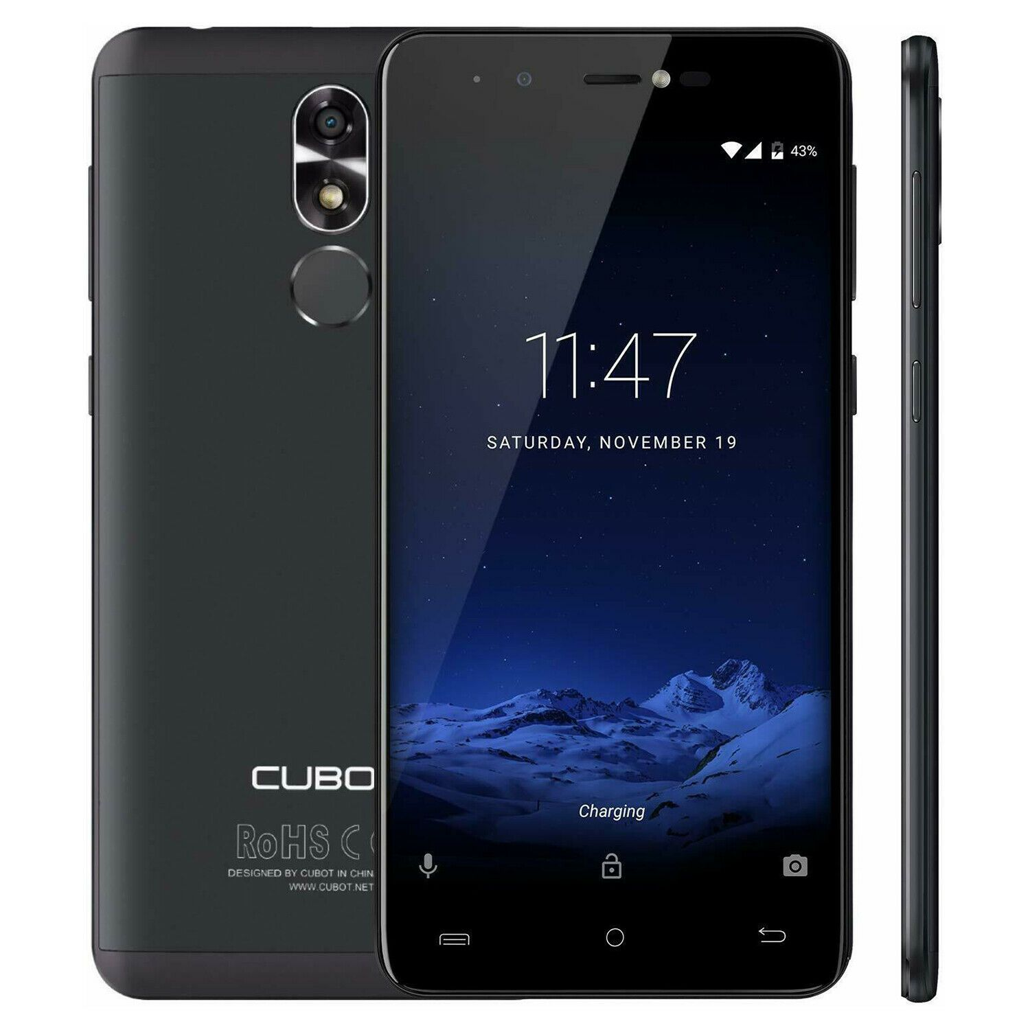 Android Smartphone Smartphone Best Mobile Phone Best Cell Phone Deals