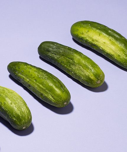 What you need to know about the terrifying, dangerous cucumber recall