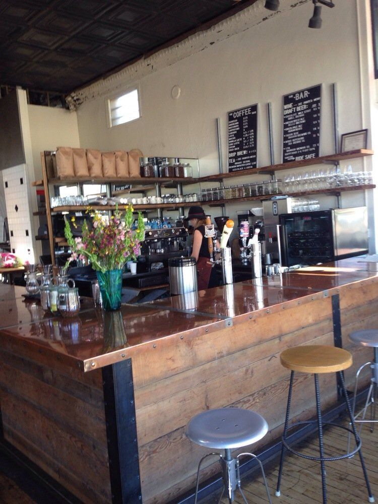 5 hidden gem tucson coffee shops coffee shop coffee