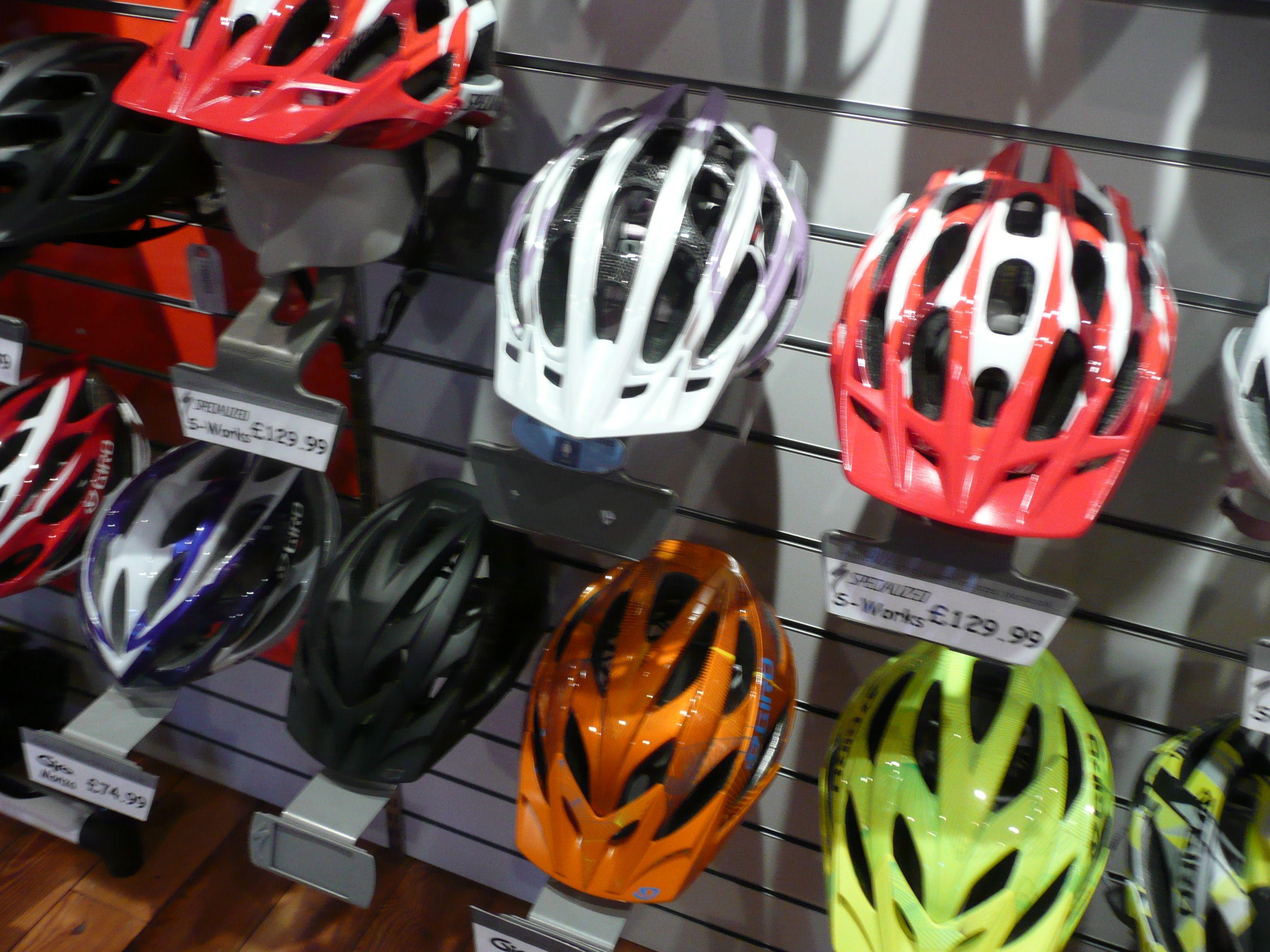 Five Best Mountain Bike Helmets Mountain Bike Helmets Best