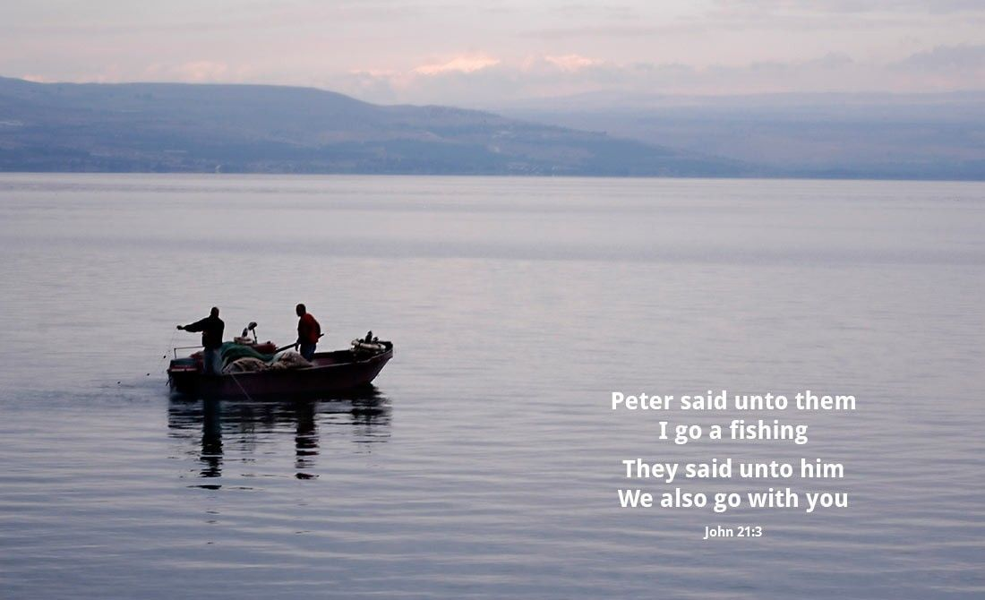 2013 06 01 fishing galilee 2ndp daily bible verse for Bible verses about fish