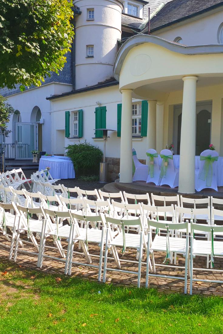 Hochzeit In Wuppertal Trauung Hochzeitsplanung Hochzeitswebseite