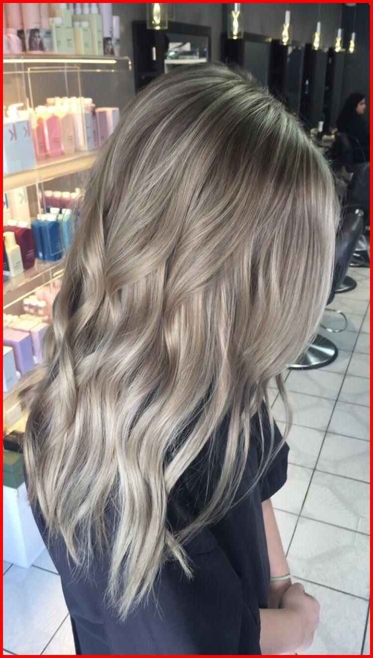 Light ash blonde short hairstyles balayagecolors pinterest