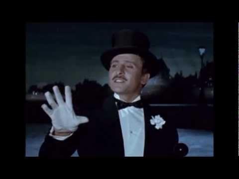 Domenico Modugno Nel Blu Dipinto Di Blu Volare 1958 Musica Leggera Musica Youtube