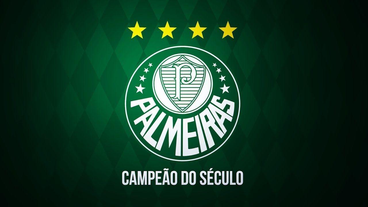 Assistir O Jogo Do Palmeiras Ao Vivo Online Gratis Link Do Jogo Http Www Aovivotv Net Assistir Jogo Do Pal Palmeiras Ao Vivo Jogo Palmeiras Logo Palmeiras