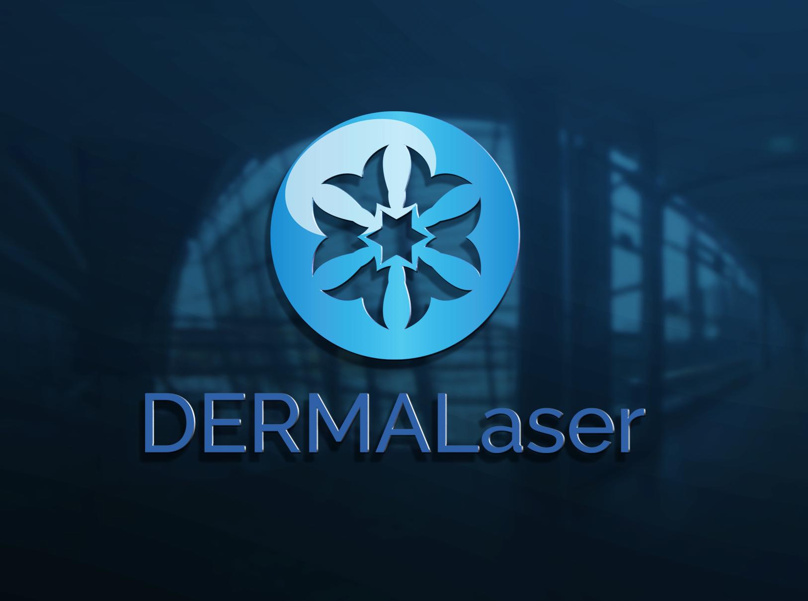 Logo Maker Premium Logos For Sale Brandcrowd Dermatology Clinic Logo Design Spa Logo Design