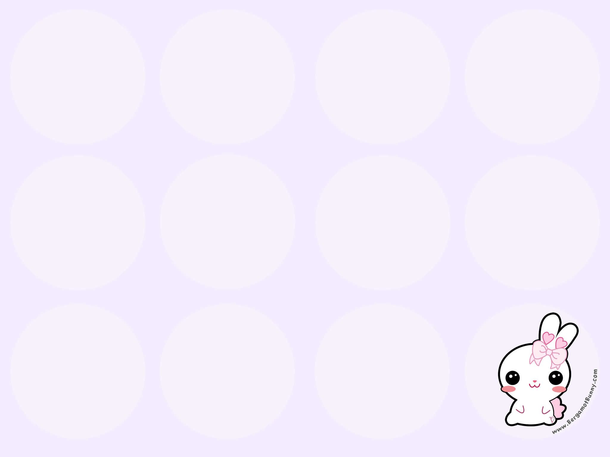 cute simple backgrounds - http://hdwallpaper/cute-simple