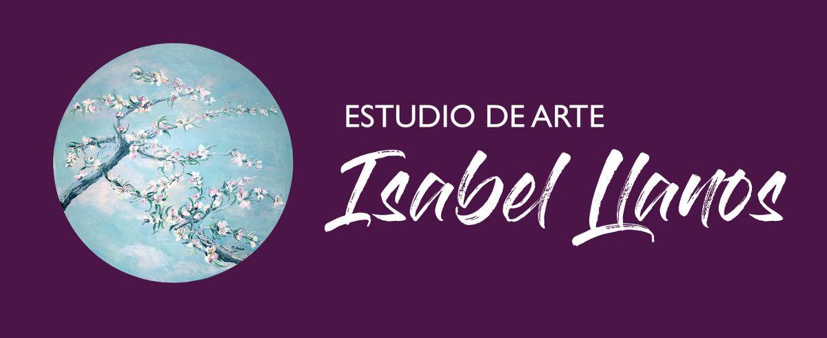 Isabel Llanos Escuela de Dibujo y Pintura en Madrid estrena nueva