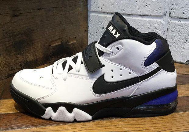 Force Barkley Air Charles Nike Pnk0wO