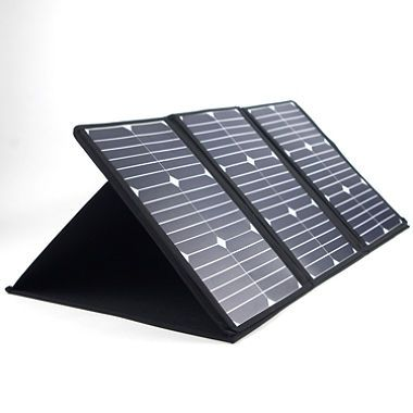 Aspect Solar Portable Solar Panel Kit Ep 60 Portable Solar Panels Solar Panel Kits Solar Panels For Home