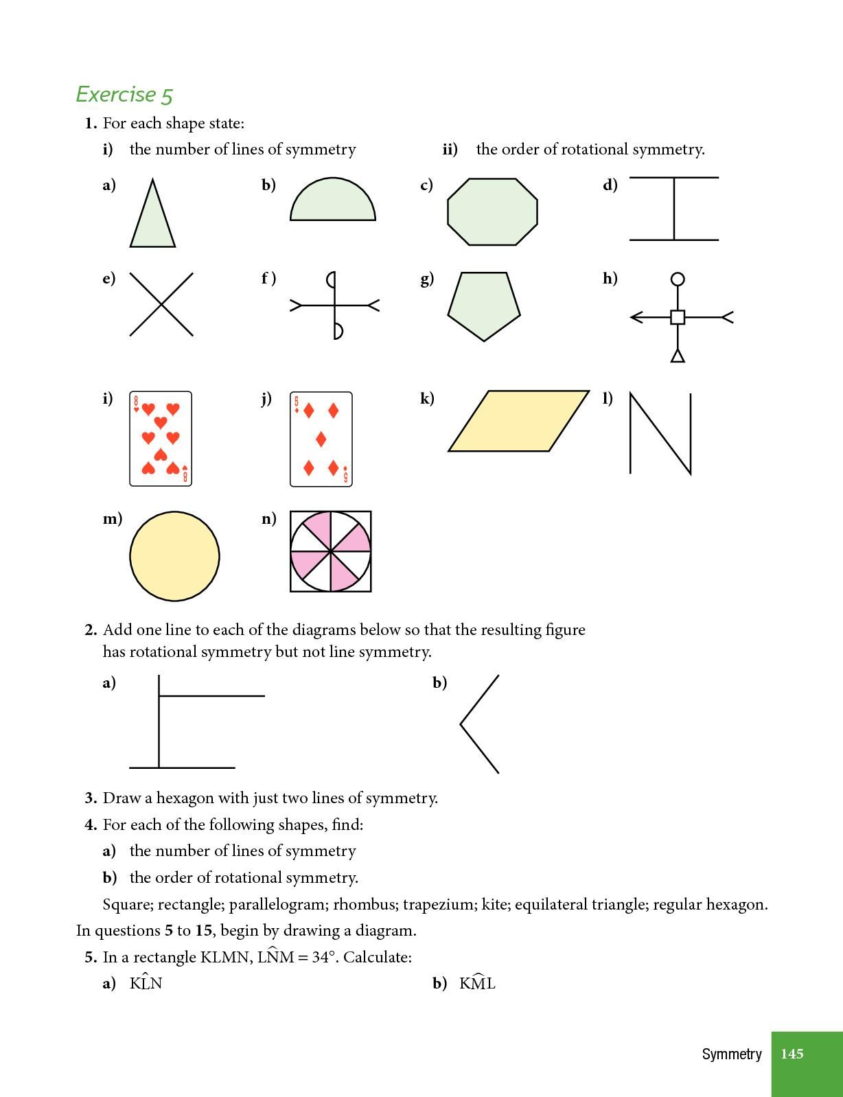 PDF Print Complete Mathematics for Cambridge IGCSE® Fifth Edition Extended    Cambridge igcse [ 1598 x 1228 Pixel ]