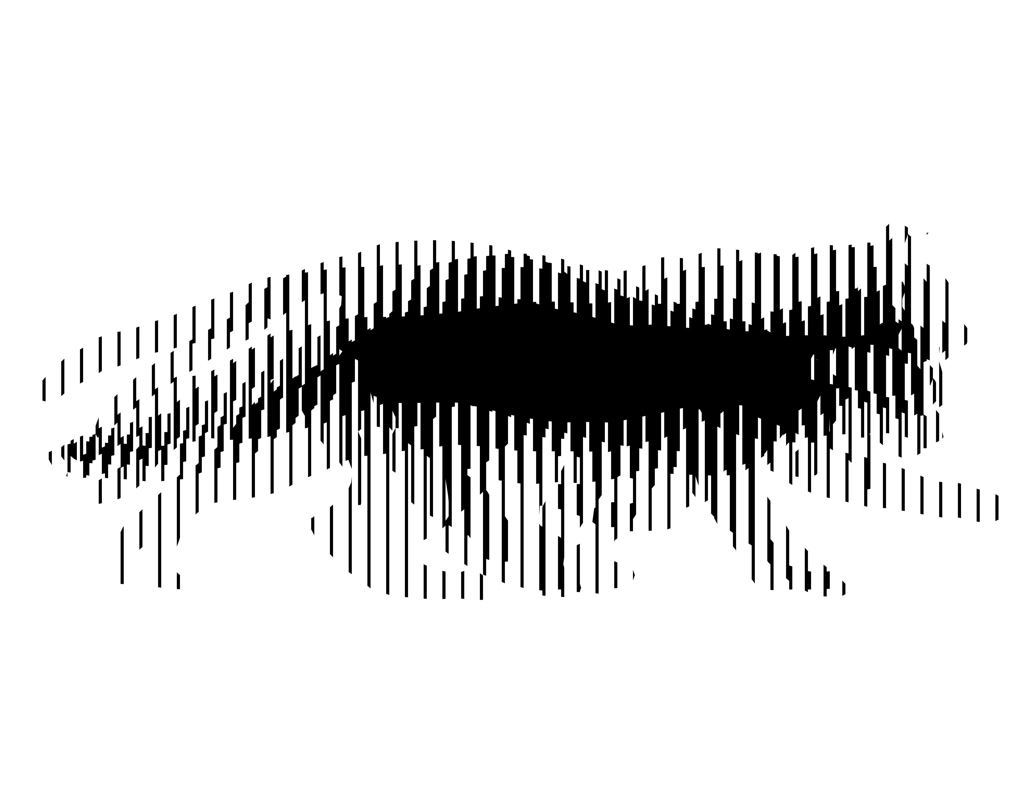 Imgur Como Imagens Mais Impressionantes Na Internet Cool Optical Illusions Optical Illusions Pictures Illusion Pictures