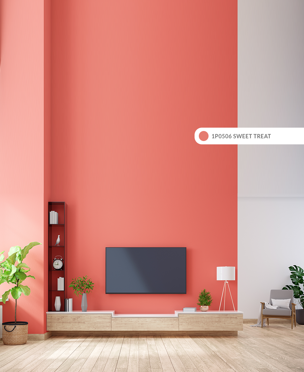 Sweet Treat Home Wall Colour Wall Paint Colour Combination Interior Wall Colors
