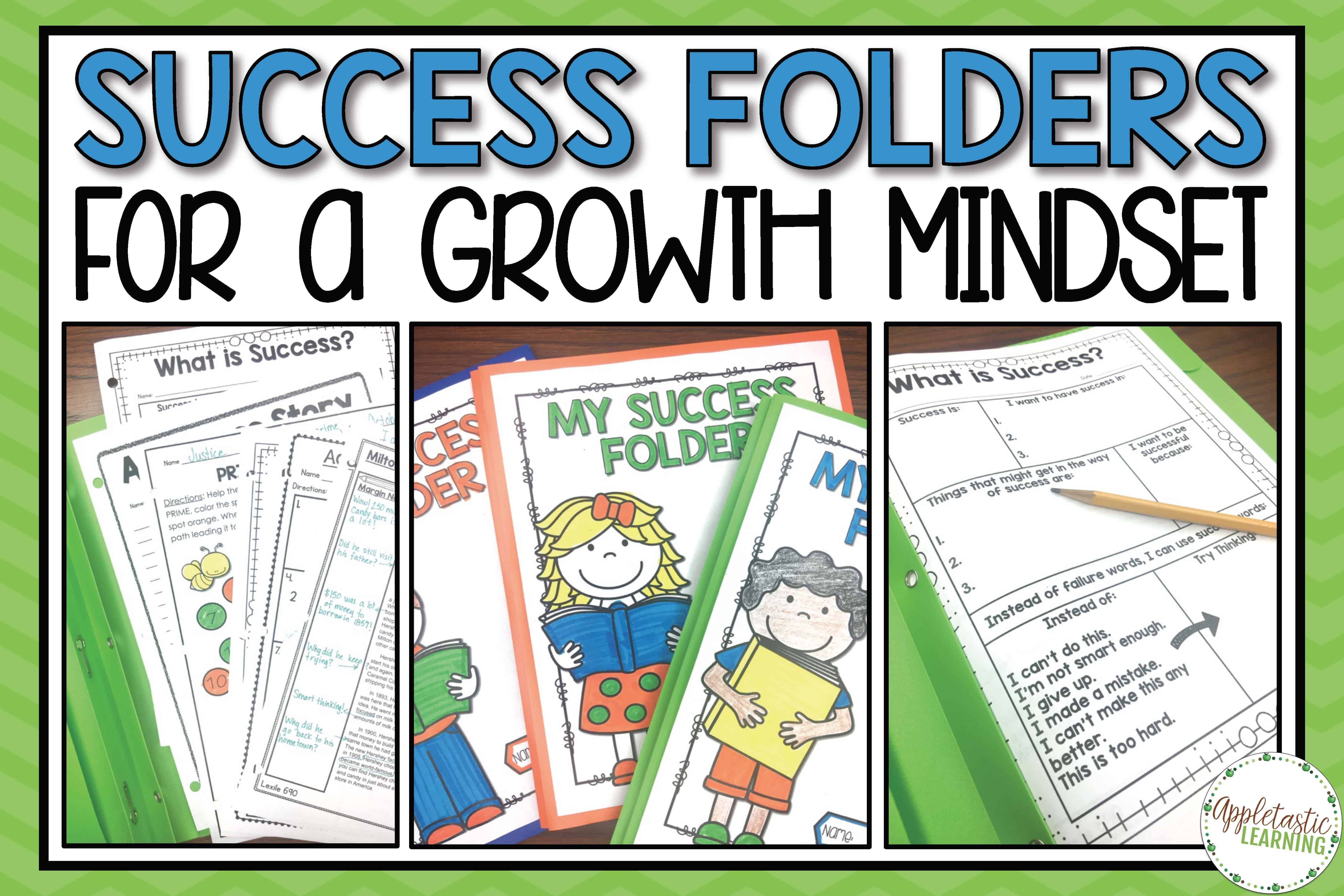 Pin By Julie Marciniak Dibenedetto On Growth Mindset
