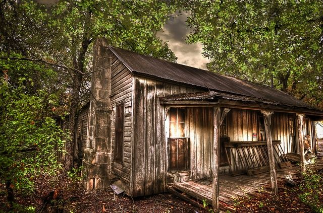 Rustic Cabins In Smoky Mountains Mountain Cabins