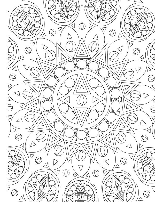 Amazon Com Love Coloring Book Creating More Through Color The Secret To Creating More Through Color Volume 2 9780986 Coloring Books Color Coloring Pages