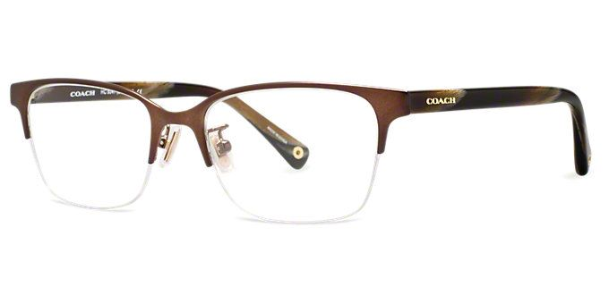 Coach, HC5047 EVIE As seen on LensCrafters.com, the place to find your  favorite brands and the latest trends in eyewear. 2247ffd60e
