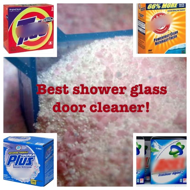 Pin By Laura Z On Cleaning Cleaning Shower Glass Glass Shower Doors Glass Shower