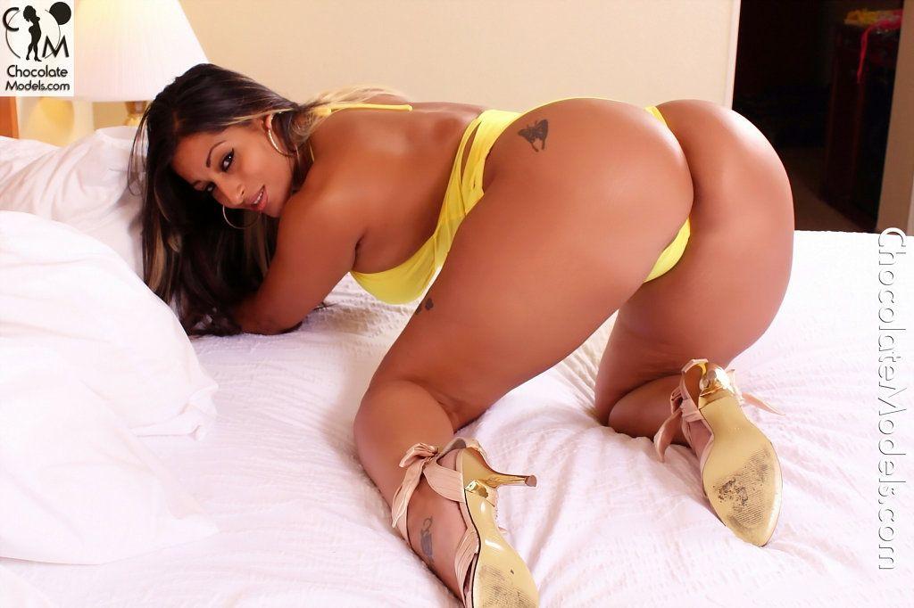 Exotic latin models ass pics