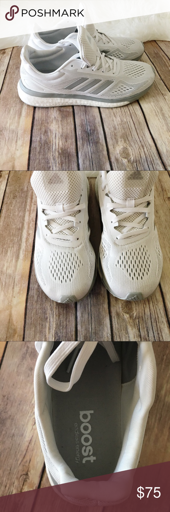 l'énergie solaire sans adidas stimuler stimuler pinterest adidas femmes