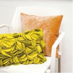 Smooth #cushions #incl. # Relleno #aqua #PadPad