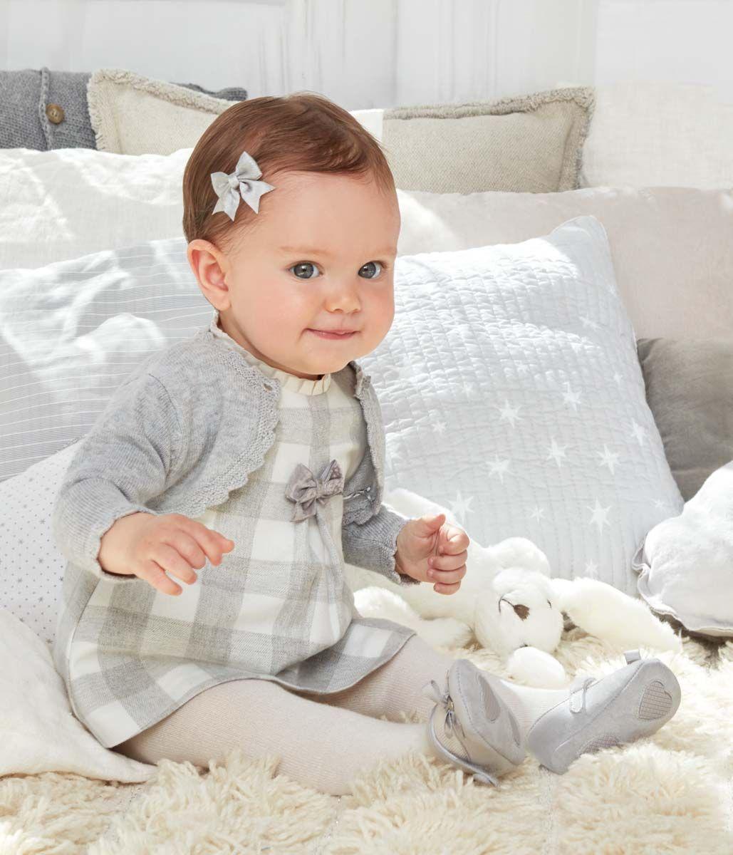 Coleccion Recien Nacido Ropa Linda De Bebe Accesorios Para Bebe Nina Moda De Bebes Nina