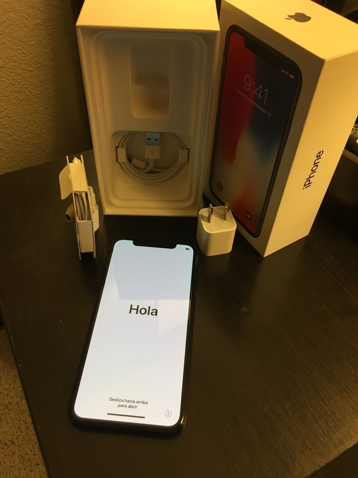 Pin by Ola Faulkner on cheap iphone x for sale | Iphone cost, Cheap