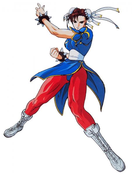 File Chunli Png Anime Bath Scene Wiki Chun Li Street Fighter Street Fighter Capcom Art