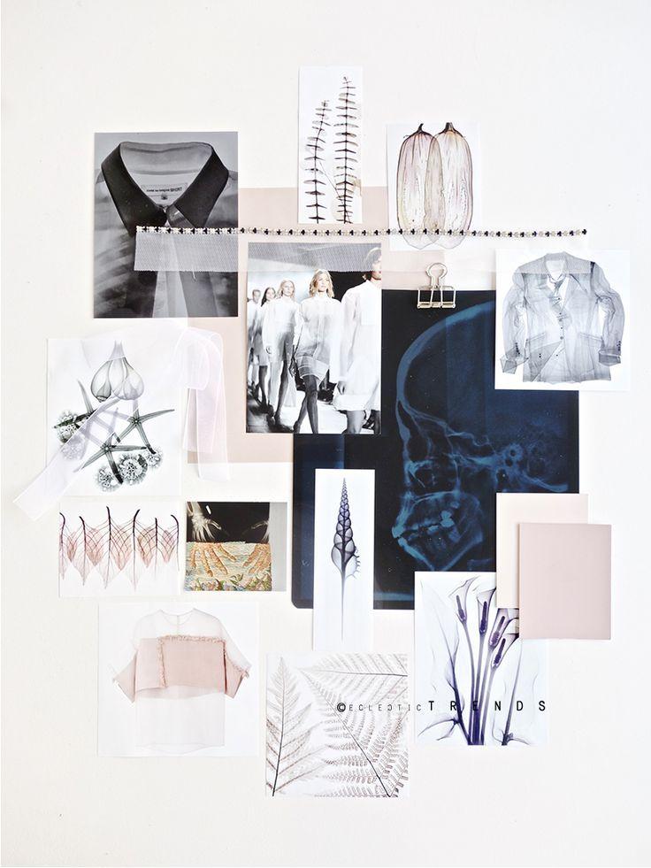 Gudy Herder | Trends: Interiors & Lifestyle | CreativeMornings/BCN