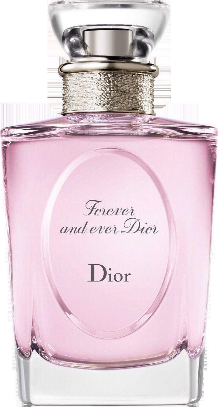 Frivolous Fabulous - Forever And Ever Dior Frivolous Fabulous Sweet