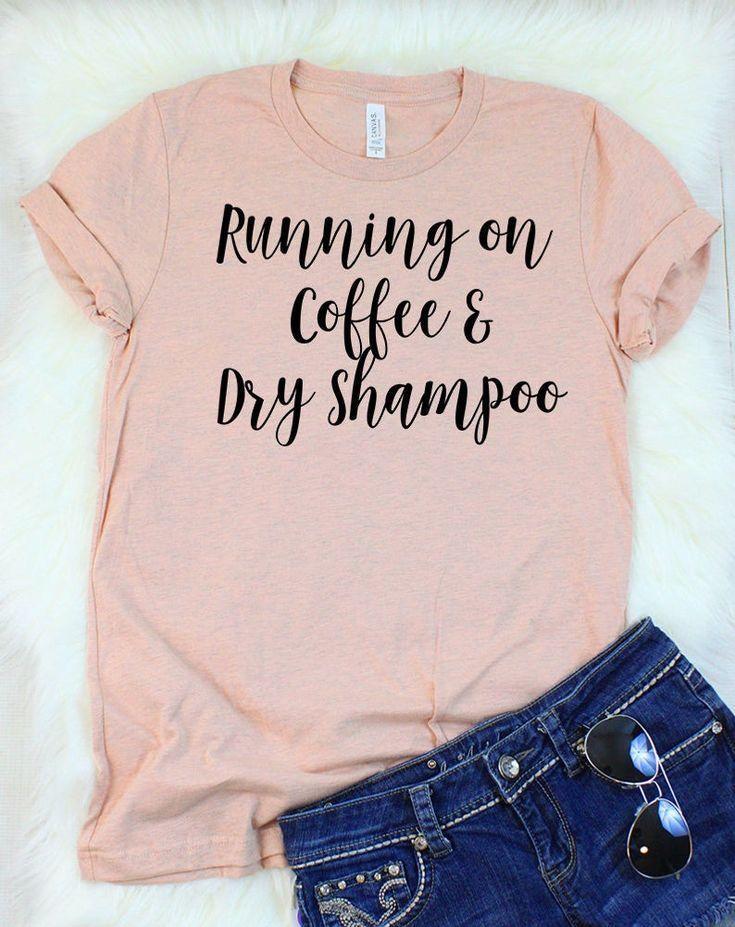 May Contain Alcohol Shirt, Super Soft Bella Canvas Unisex Short Sleeve T-Shirt, Womens Shirts, Men S