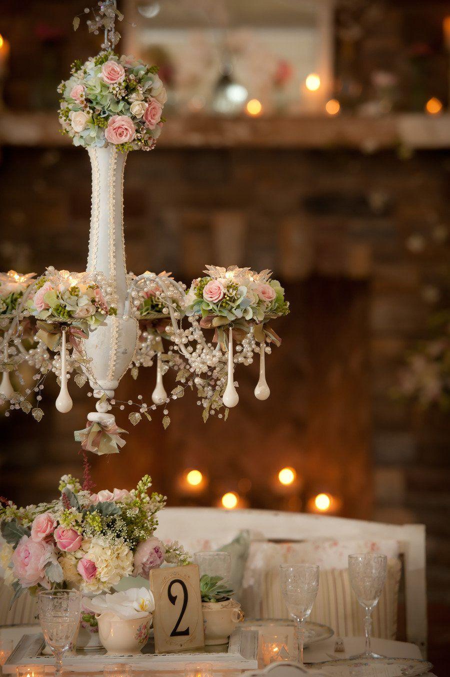 Photography: The Studio Photographers - thestudiophotographers.com/ Floral Design: MDS Floral Designs - mdsfloraldesigns.com  Read More: http://www.stylemepretty.com/2012/04/27/the-ashford-estate-wedding-inspiration-from-the-studio-photographers-mds-floral-designs/