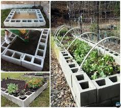 jardin escalonado zona mesa ideas - Búsqueda de Google #erhöhtepflanzbeete