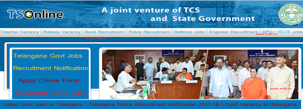 Telangana Jobs Private Jobs Part Time Jobs Call Center Jobs