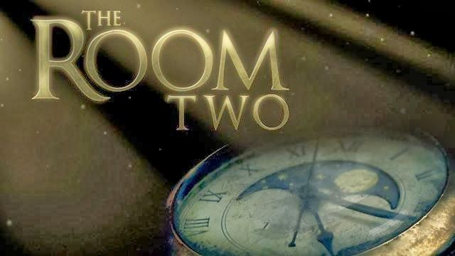 The Room Two Apk Data Android Download Data Android Game Apps Free Download