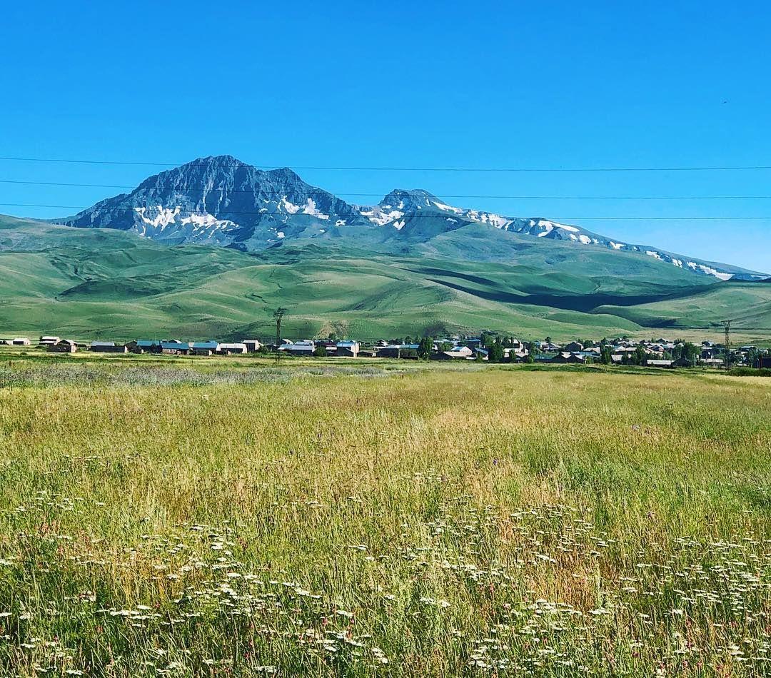 Armenia Needs No Filter Beauty Beautiful Landscape Nature Photography Armenia Needs No Filter Beauty Beautiful Landscape Natur Landscape Gyumri Sky