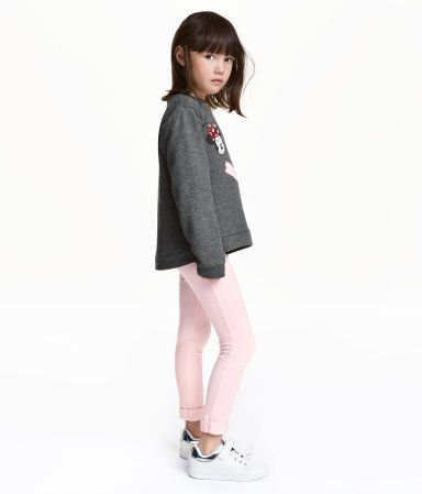 girls clothing tregging