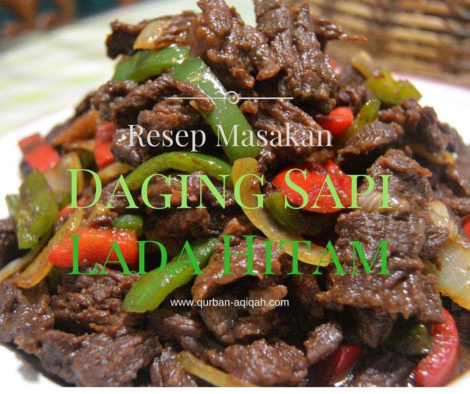 Resep Masakan Daging Sapi Resep Masakan Masakan Daging Sapi