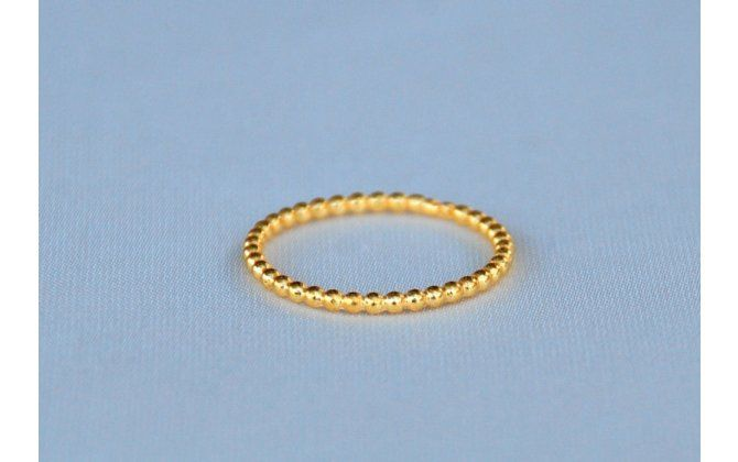 טבעת מס' 1030