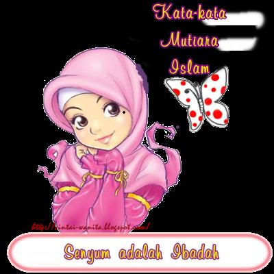 Gambar Dan Kata Kata Islami Menyentuh Hati