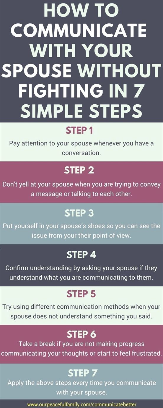 https://longdistancerelationship.clubLearn how to communicate with your spouse in 7 simple steps today. You will discover how to communicate better with your husband or wife, without fighting and yelling. #healthy #text #relationship #pull #goals #advice #distance #soulmate #cute #quotes #away #au #love #questions #marriage #why #men #long