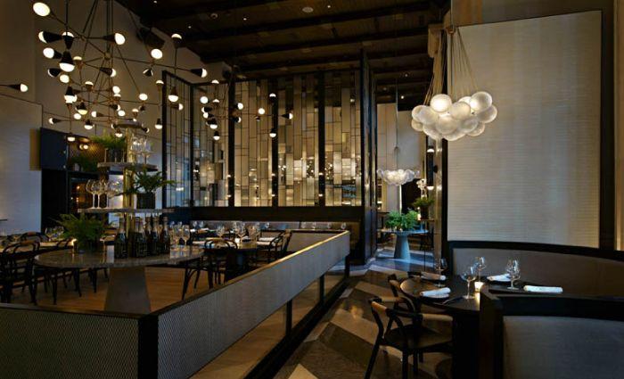 Superieur Gia By Hecker Guthrie   Commercial Interior Design   Hatch Interior Design  Blog